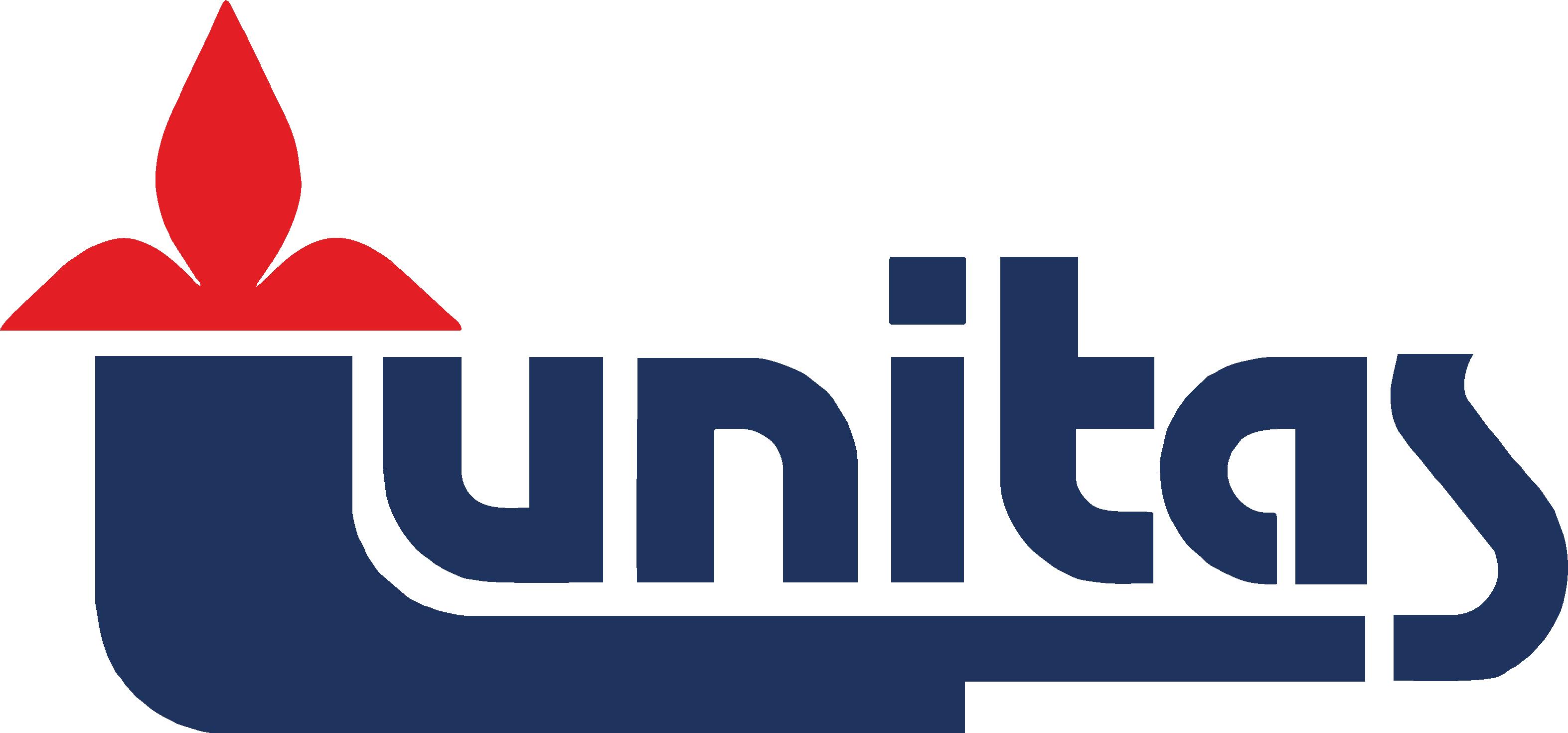 Unitas Tabakfabrik
